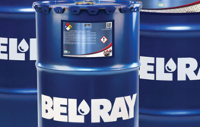 Bel-Ray expands Queensland distribution