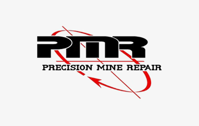 Strata announces acquisition of Precision Mine Repair Assets