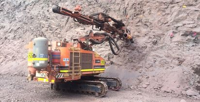 SRG continues to support Super Pit