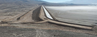 Mining majors talk tailings