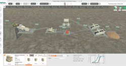 Metso's 3D plant configurator targets efficiency gains