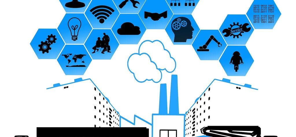 Symboticware signs IoT distribution deal