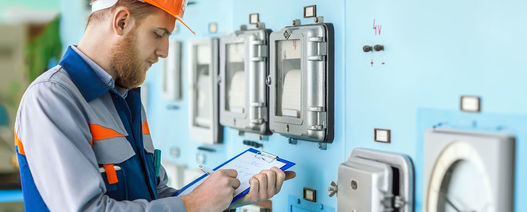 Honeywell software for paper-free inspections