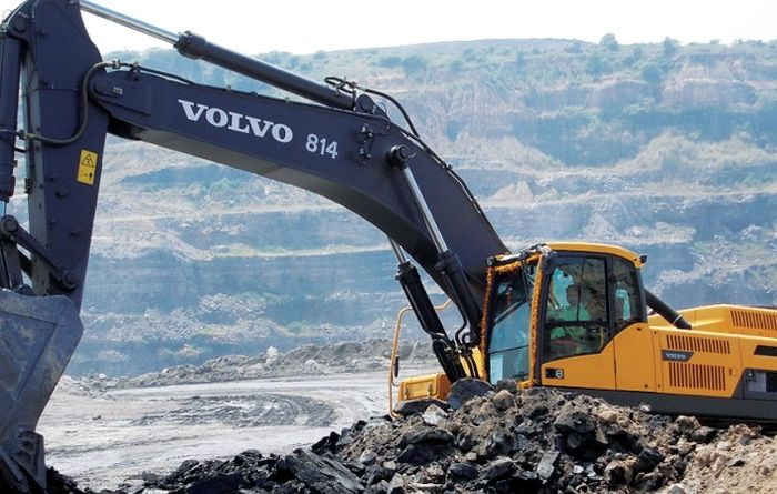 Volvo signs agreement with Trimble