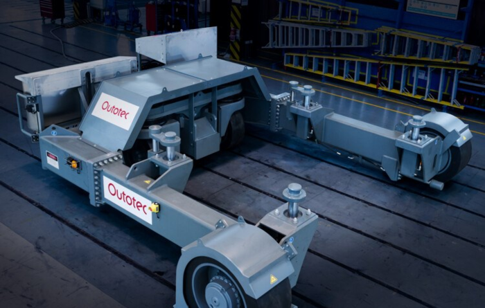 Outotec adds to grinding product line