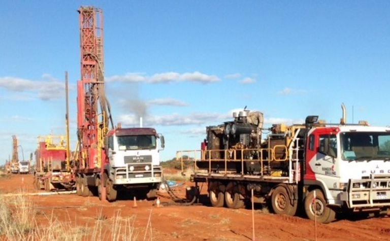 SMS first in line for WA mining services contracts