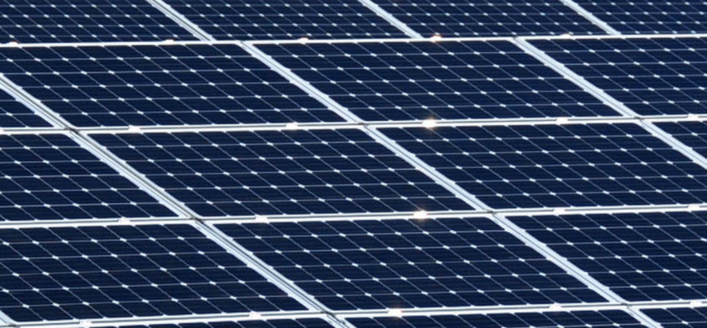 DeGrussa solar station goes ahead