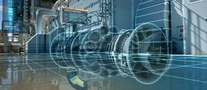 Mining's urgent need for digital twin technology