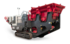 Sandvik selects Porter Group