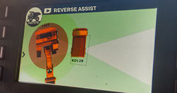 HxGN MineOperate Reverse Assist released
