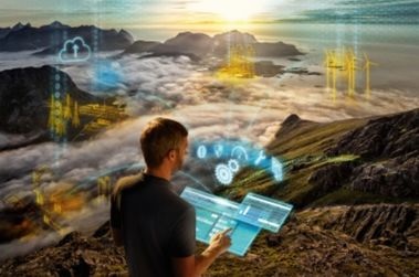 Siemens tackles efficiency, network management with two new products