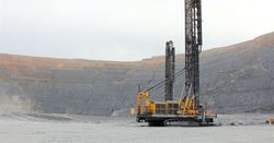 Epiroc tapped for Codelco equipment contract