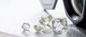 BlueRock Diamonds focuses on cost-cutting