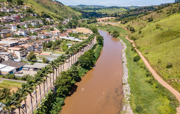 BHP, Vale get extension in dam failure talks