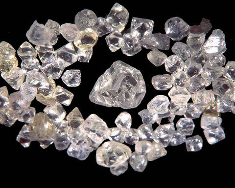 Diamond Fields restarts Namibian operations