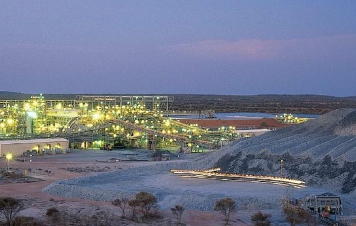 Babylon adds to services offered for BHP Nickel West