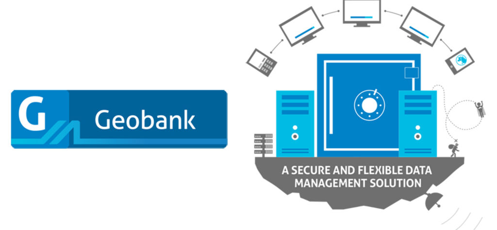 Geobank 2018 is now available for download