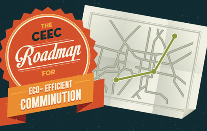 CEEC announces energy efficiency roadmap
