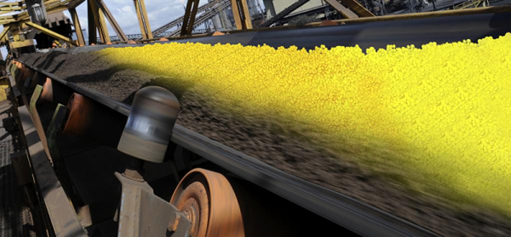 Edem Bulksim Software Update Released Mining Magazine