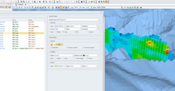 Hexagon introduces MinePlan Project Evaluator