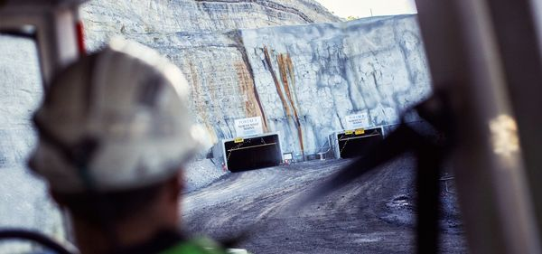 lan est is expected to produce 67t of exportgrade thermal coal annually through 2033