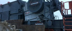 Superior announces Construmac as new dealer