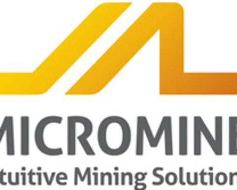 MICROMINE to launch Managed Services
