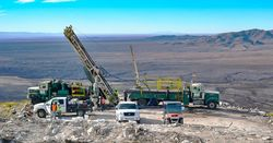 Rare earths pilot facility comes to Colorado