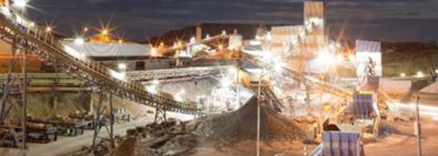 Metso to kit out Neves-Corvo expansion