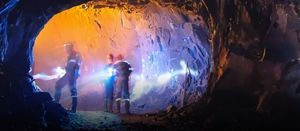 Micromine's Pitram deployed at Greek mine