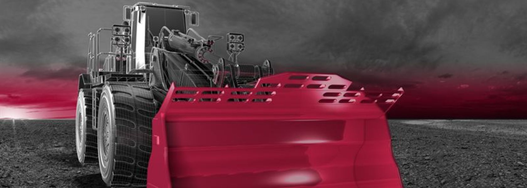 New, tough wear plate from SSAB - Mining Magazine