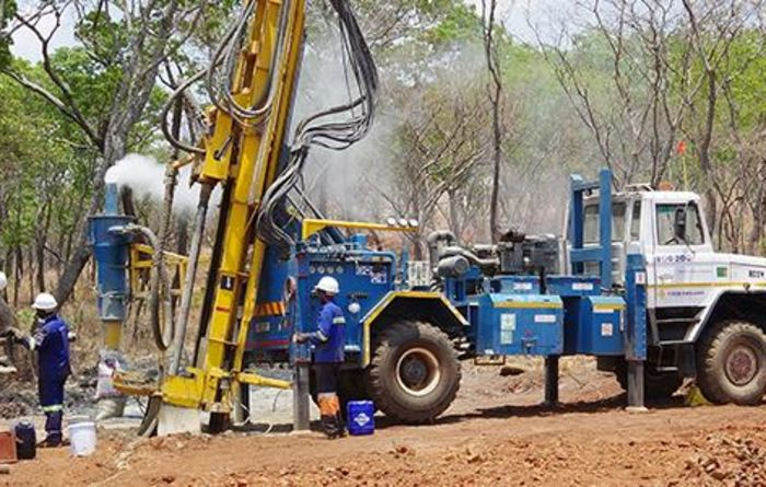 Prospect Resources appoints DRA to Arcadia lithium project
