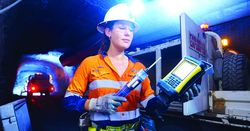 Rocscience, GroundProbe integrate software - Mining Magazine