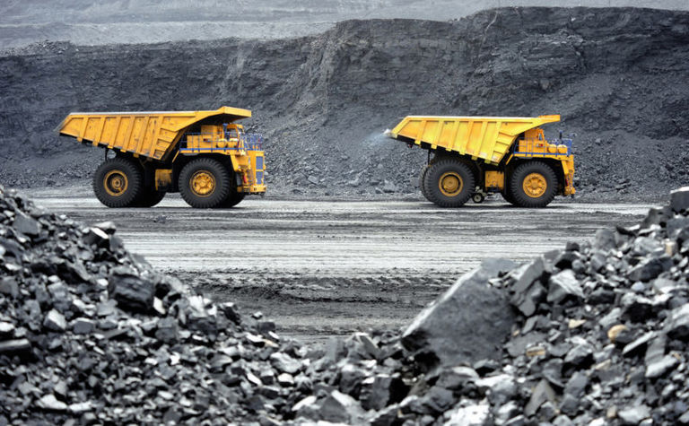 Mining3 wants rigorous framework, testing for PDS