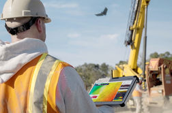 Delair launches drone data collection software