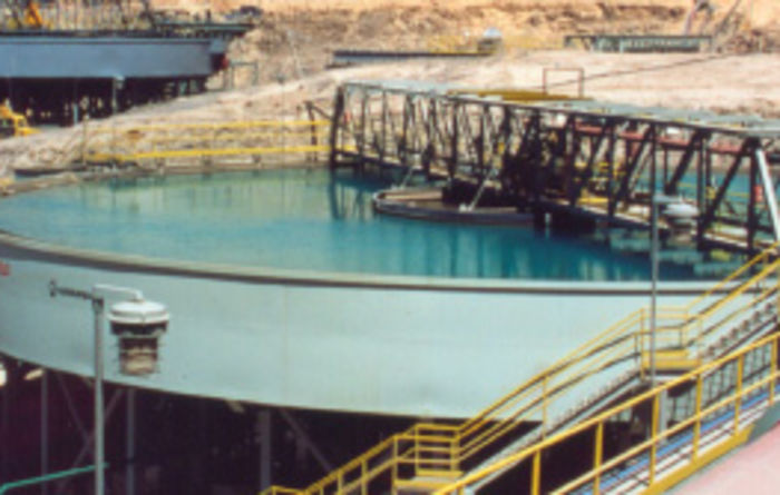 Outotec to provide tailings treatment solution for LKAB