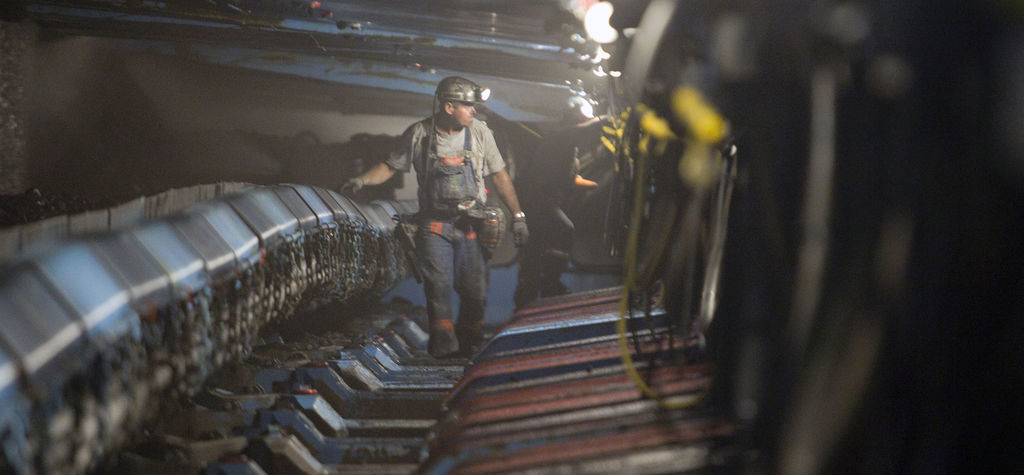 Mining deaths in US reach record low in 2019