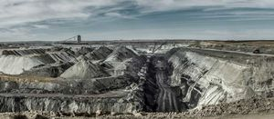 Managing The Impacts Of Coal Mining