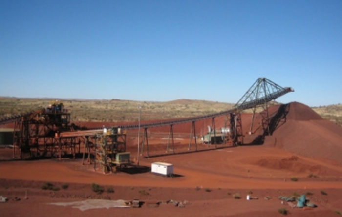 BHPB Iron Ore completes owner-operator transition