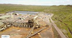 Panoramic focuses in on Barminco for Savannah contract