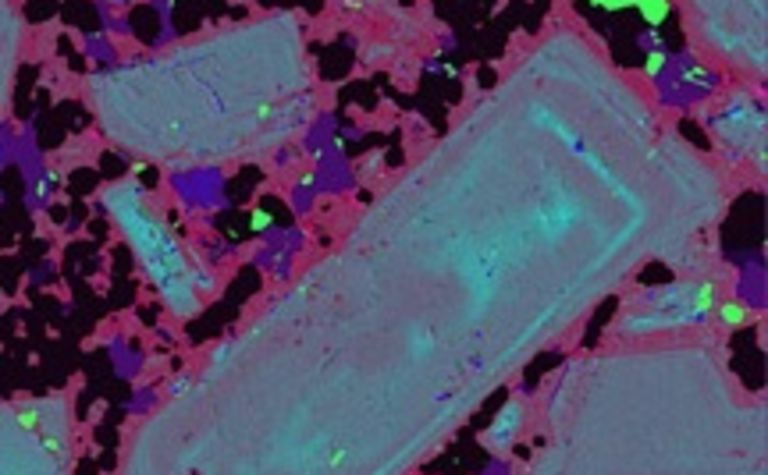 New method for copper discovery developed