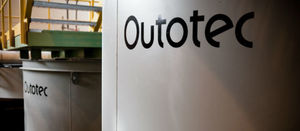 Outotec dumps non-core businesses