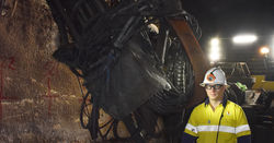 Production Optimiser benefits Kalgoorlie mine