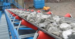 Nepean buys Sandvik conveyor business