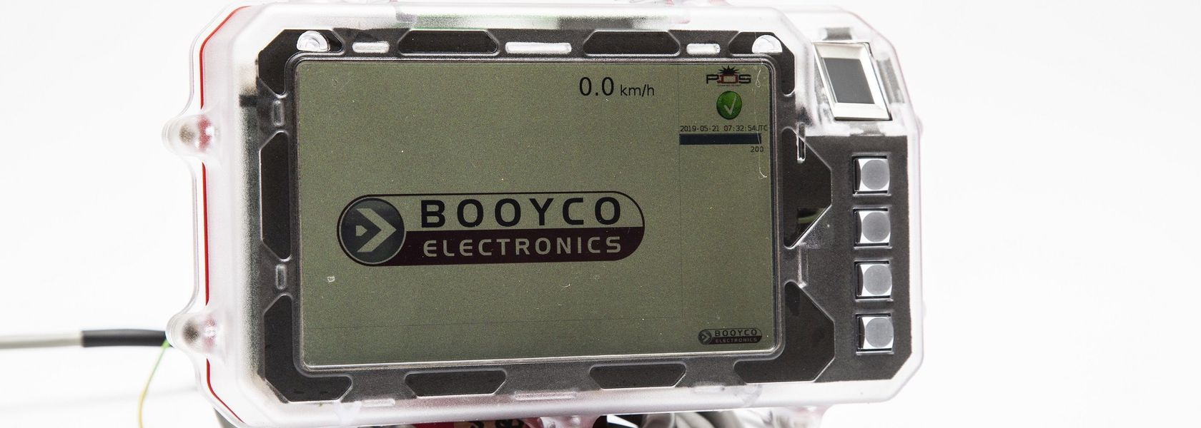 Booyco advances PDS safety testing