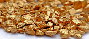 Tailings study lifts Monarch Gold's Wasamac