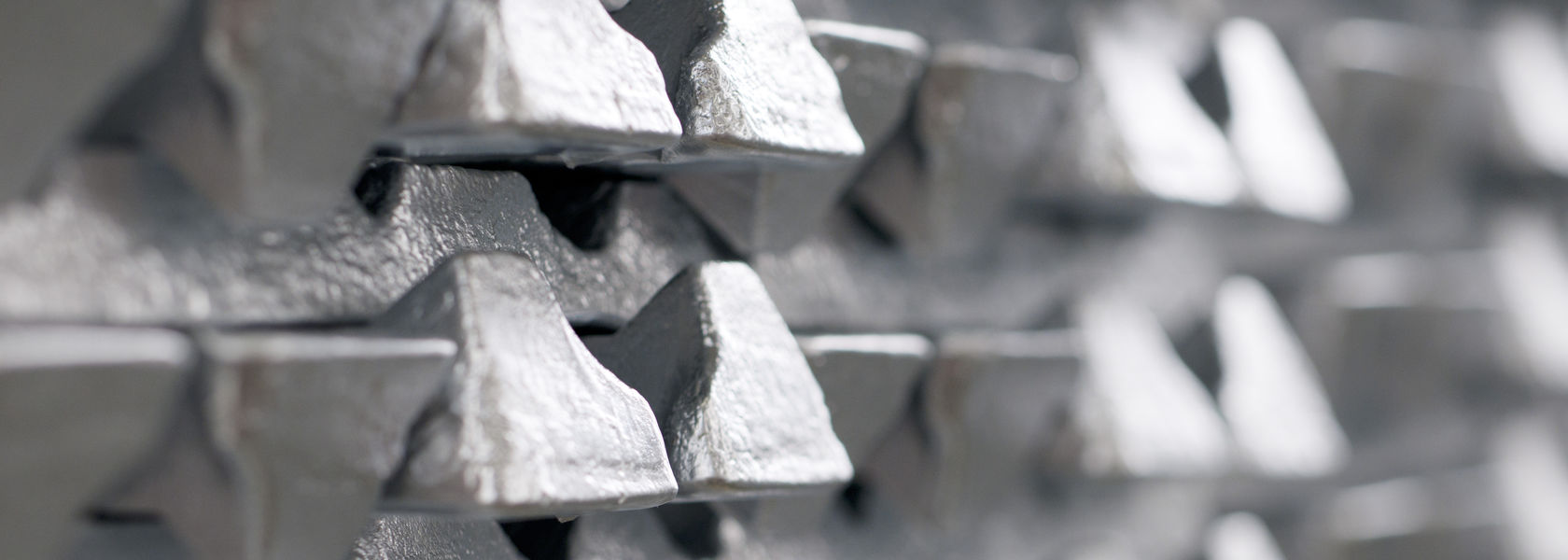 Nyrstar's zinc smelter to host battery project