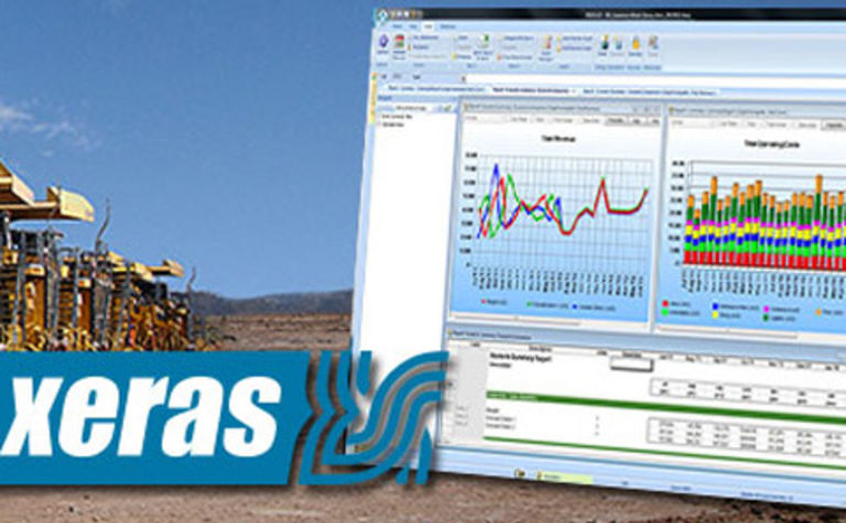 RPM releases XERAS 8.1