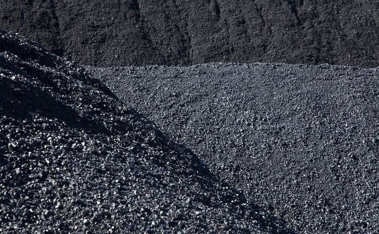 Coal technology focus of new US DOE funding