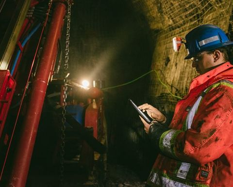 Ericsson, Ambra go deep with LTE network